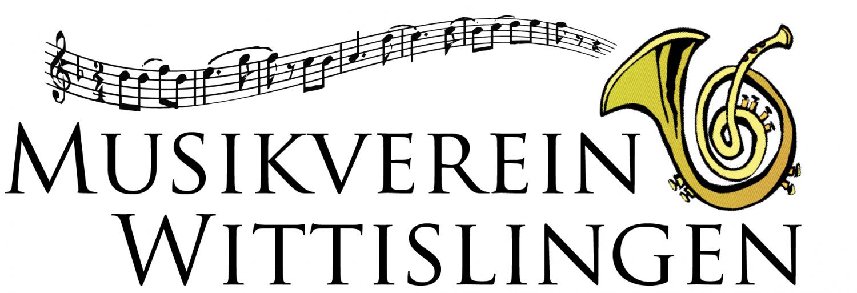 cropped-Musikverein-Logo-Test.png